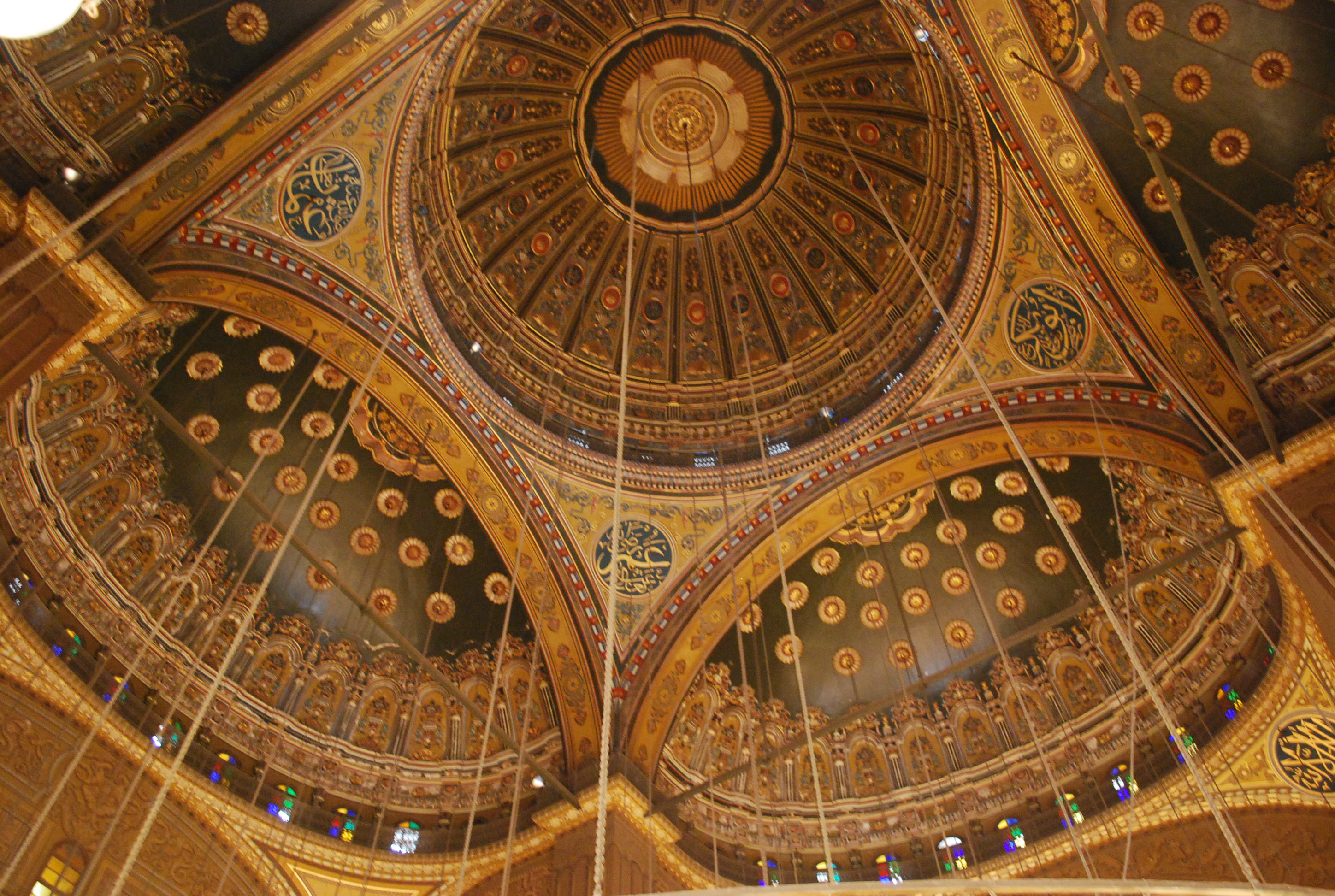 The greatest architecture of the middle ages - Greatest architects of all time ...