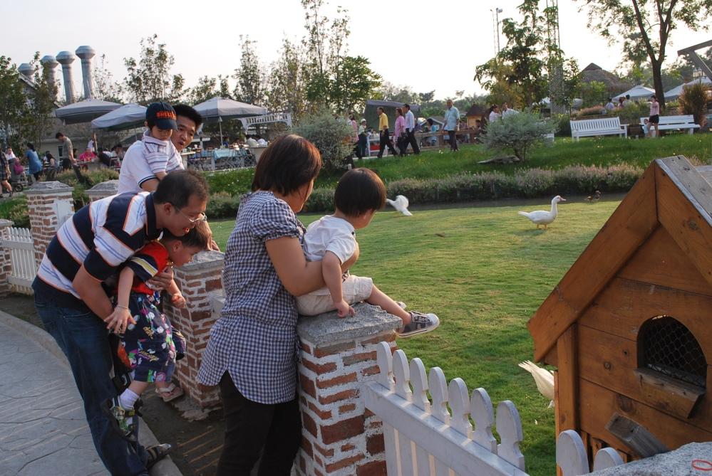 Restaurant Trip: Baan Nam Kieng Din  (2/6)